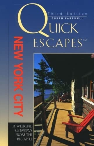 9780762703982: Massachusetts Off the Beaten Path: A Guide to Unique Places (Off the Beaten Path Series)
