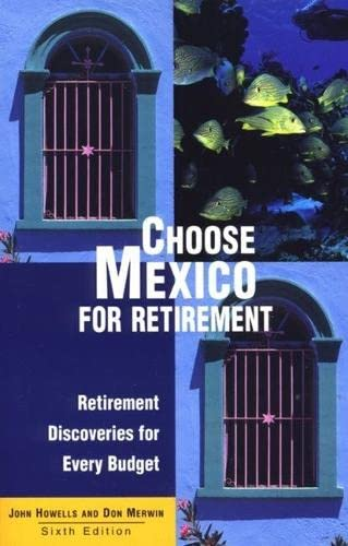 Quick Escapes Detroit (Quick Escapes Series): Zimmeth, Khristi S.