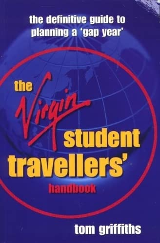 9780762706211: Fun with the Family in Oregon: Hundreds of Ideas for Day Trips with the Kids (Fun with the Family Series)