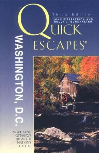 9780762706464: Fun with the Family in Utah (Fun with the Family Series)