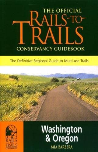 Mountain Bike America: Colorado: An Atlas of Colorado's Greatest off-road Bicycle Rides (...