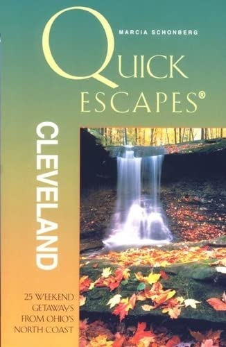Romantic Days and Nights in Houston (Romantic Days and Nights Series): Margaret Briggs