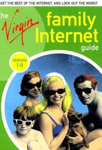 9780762707423: Romantic Days and Nights in New York City, 3rd (Romantic Days and Nights Series)
