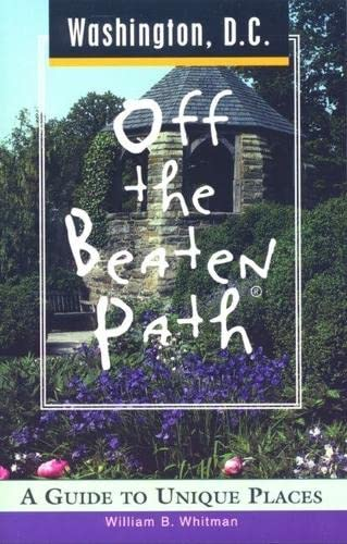 9780762707980: Minnesota Off the Beaten Path: A Guide to Unique Places (Off the Beaten Path Series)