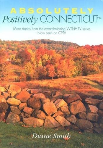 Washington Off the Beaten Path: A Guide to Unique Places (Off the Beaten Path Series) (0762708123) by Myrna Oakley