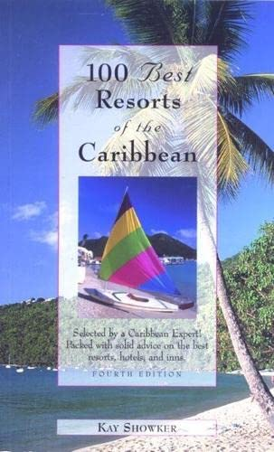 Connecticut Curiosities: Quirky Characters, Roadside Oddities & Other Offbeat Stuff (Curiosities Series) (0762708255) by Susan Campbell; Bill Heald