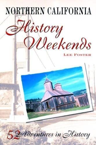 9780762710775: Camping Georgia (Regional Camping Series)