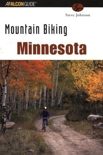 9780762711581: Mountain Biking Michigan (State Mountain Biking Series)
