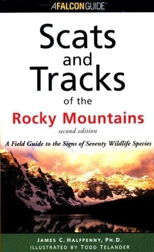 9780762712427: Ski & Snowboard California's Sierra Nevada (Ski and Snowboard America Series)