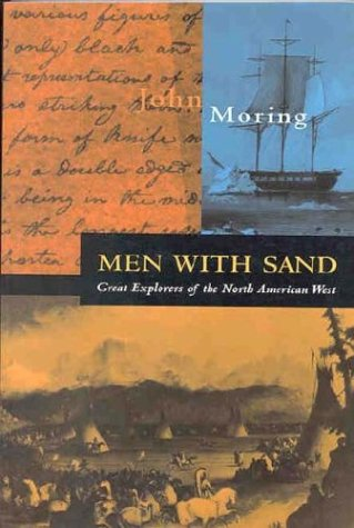 9780762719495: Men with Sand