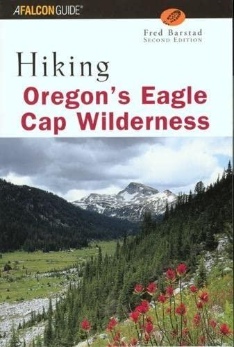9780762722440: Hiking Pennsylvania, 2nd (State Hiking Series)
