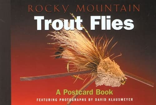9780762736188: Tulips of the Northwest: A Postcard Book (Postcard Books)