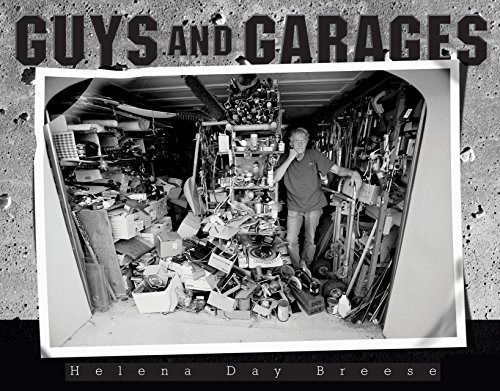 Guys and Garages: Breese, Helena Day