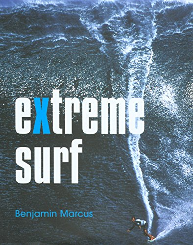 Extreme Surf.