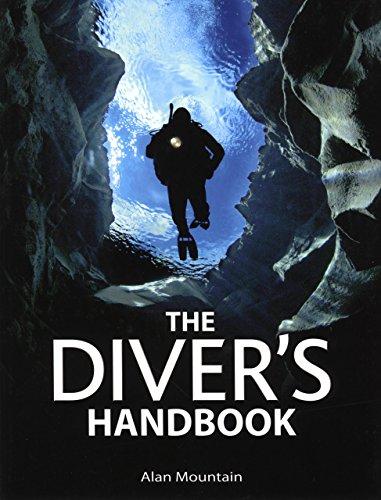 9780762750733: Diver's Handbook