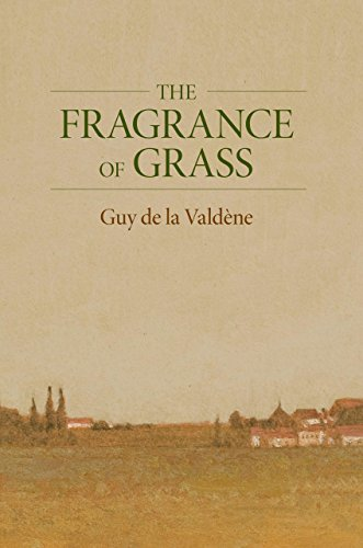 9780762764143: The Fragrance of Grass