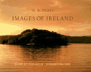 9780762807215: W. B. Yeats: Images of Ireland