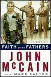 9780762851300: Faith of My Fathers
