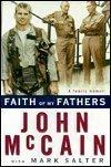 9780762851300: Faith of My Fathers