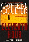 9780762871414: Eleventh Hour: An FBI Thriller