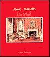 9780762878963: Mark Hampton: The Art of Friendship