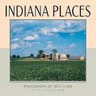 9780763115623: Cal 99 Indiana Places Calendar