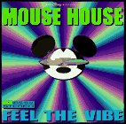 Mouse House Dance Mix Album (0763401196) by Disney Csdisn 60914; Walt Disney Productions