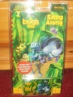 9780763404406: Bugs Life