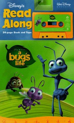 9780763404413: Bugs's Life