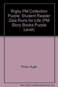 Rigby PM Collection: Individual Student Edition Purple: RIGBY