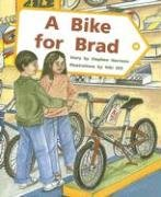 9780763527891: Rigby PM Collection: Individual Student Edition Purple (Levels 19-20) A Bike for Brad