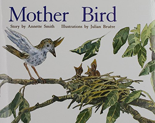 9780763559854: Mother Bird: Student Reader