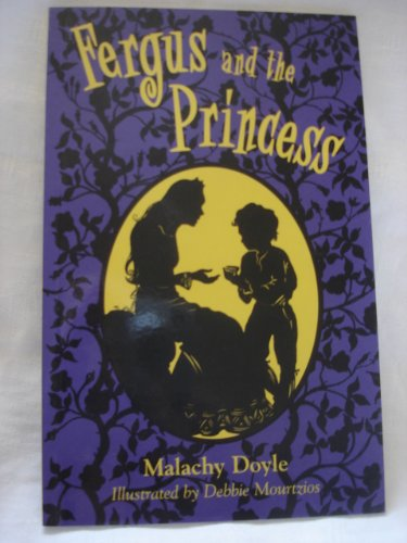 9780763564179: Rigby Literacy: Student Reader Grade 3 Fergus and The Princess
