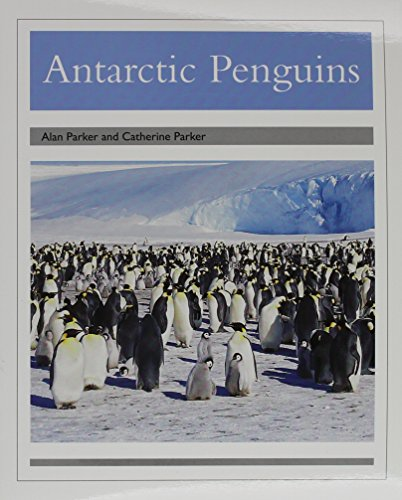 9780763565503: Rigby PM Collection: Individual Student Edition Silver (Levels 23-24) Antarctic Penguins