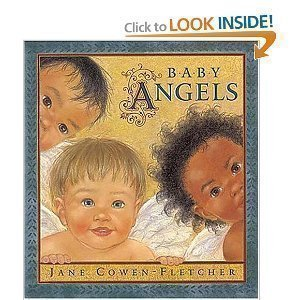 9780763602062: Baby Angels