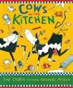 9780763606459: Cows in the Kitchen