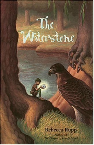 9780763607265: The Waterstone