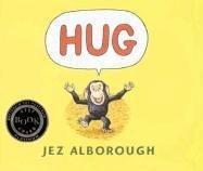 9780763612870: Hug