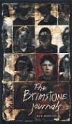 9780763613020: The Brimstone Journals