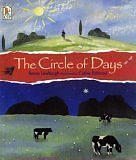 9780763613815: The Circle of Days