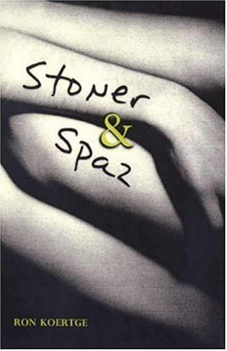 9780763616083: Stoner & Spaz