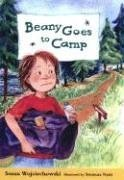 9780763616151: Beany Goes to Camp