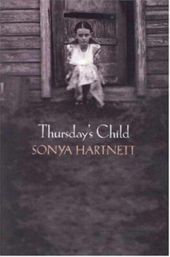 9780763616205: Thursday's Child