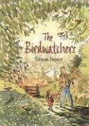 9780763616762: The Birdwatchers