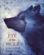 9780763618964: Eye of the Wolf