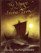 9780763619022: The Voyage of the Arctic Tern