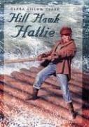 9780763619633: Hill Hawk Hattie
