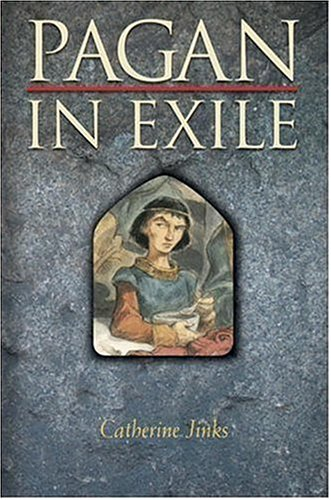 9780763620202: Pagan in Exile: Book Two of the Pagan Chronicles