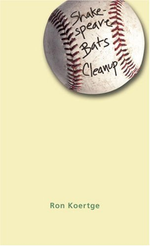 9780763621162: Shakespeare Bats Cleanup
