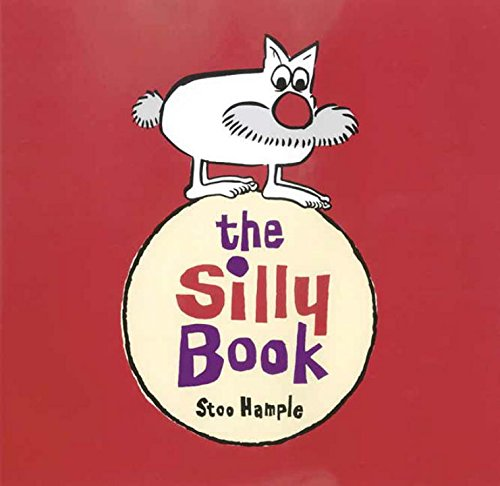 9780763622565: The Silly Book